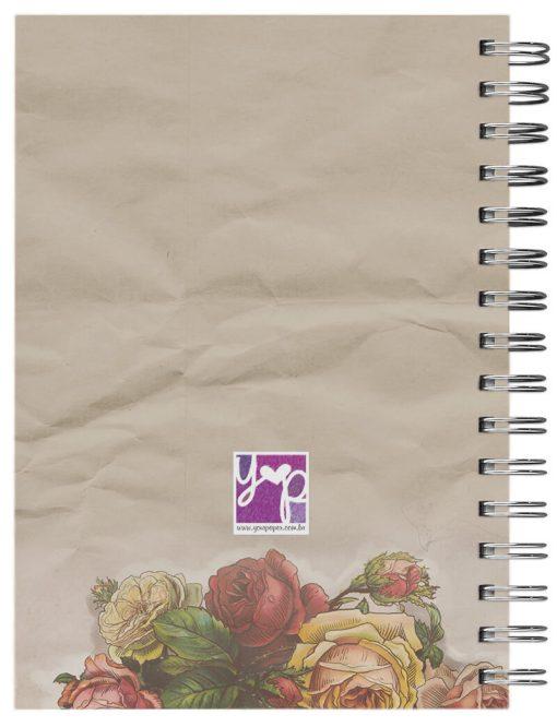 caderno frida kahlo